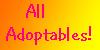 AllAdoptables's avatar