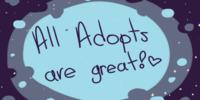 AllAdoptablesHome's avatar