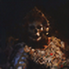 alladra's avatar