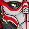 Allaeysis's avatar