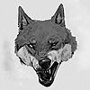 Allagar's avatar