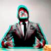 allagenda's avatar