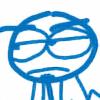 allahdammit's avatar