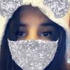 allahlovesme's avatar