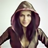 allaida's avatar