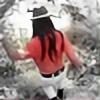 allaina85's avatar