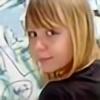 Allaix's avatar