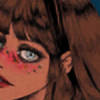 allaixa's avatar