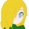 Allalucrelucre's avatar