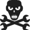 Allama66's avatar