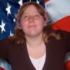 allAmericancosplay's avatar