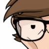 Allampanato's avatar