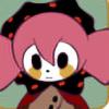 Allan-29's avatar