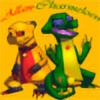 Allan-Charmeleon's avatar
