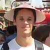 Allan-isumi's avatar