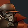 Allan-P's avatar