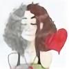 Allana-san's avatar