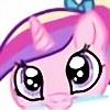 allanah's avatar