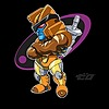 allanaj11's avatar