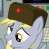 AllanCarmine's avatar