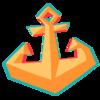 AllAnchorsAweigh's avatar