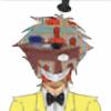 AllanCipher's avatar