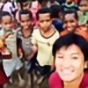 allanddharmawan's avatar