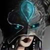 allangdias's avatar