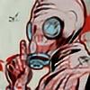 allangraves's avatar