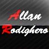 AllanHDesigner's avatar