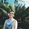 AllanHoult's avatar