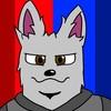 allanhu3's avatar