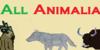 AllAnimalia's avatar