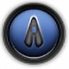 Allanio's avatar