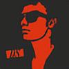 Allann-Ds's avatar