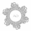 AllanOlinares's avatar