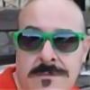 allanon71's avatar