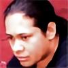 AllanOtero's avatar