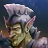 AllanPaz's avatar