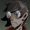 AllanRedhill's avatar
