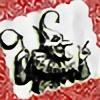 AllanSanches's avatar