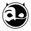 AllanterArt's avatar