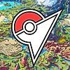 AllanTheGymLeader's avatar