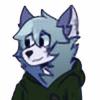 allanthehedgehog147's avatar