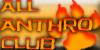 AllAnthroClub's avatar