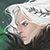 Allantiee's avatar