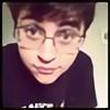 AllanXavin's avatar