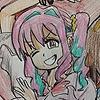 AllanYuna's avatar