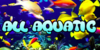 AllAquatic
