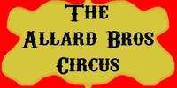 Allard-Bros-Circus's avatar